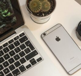 Keep-Your-iPhone-Photos-Safe-and-Secure-From-Hackers