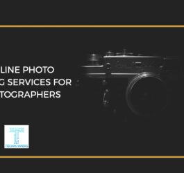 Online-Photo-Editing-Services-for-Photographers