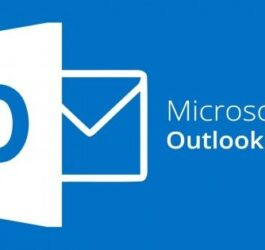 doe-email-outlook