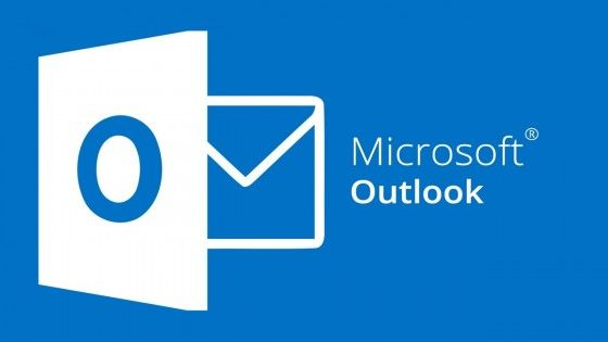 doe email outlook