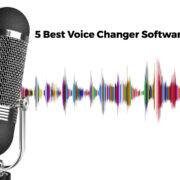 Best-Voice-Changer-Software-