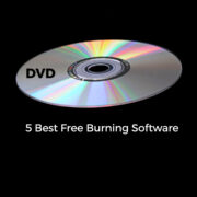 Free-Burning-Software