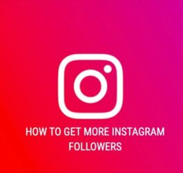 How-to-Get-Instagram-Followers