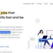 Vollna-Freelancing-Jobs