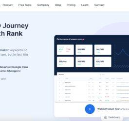 Zutrix-Rank-TrackerTool