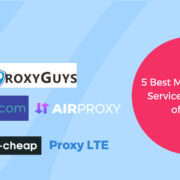 5-Best-Mobile-Proxy-Service-Providers-