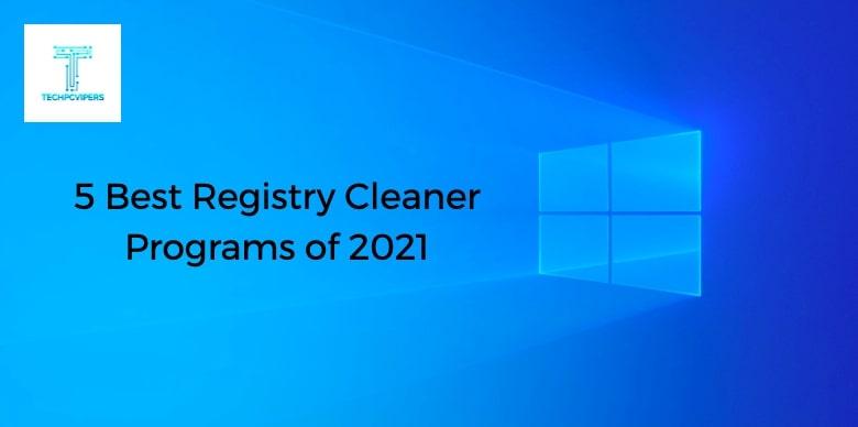 Best-Registry-Cleaner-for-WIndows