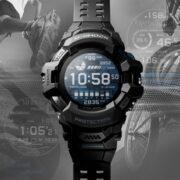 G-Shock-Watches