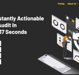 Serpwizz-SEO-Audit-tool