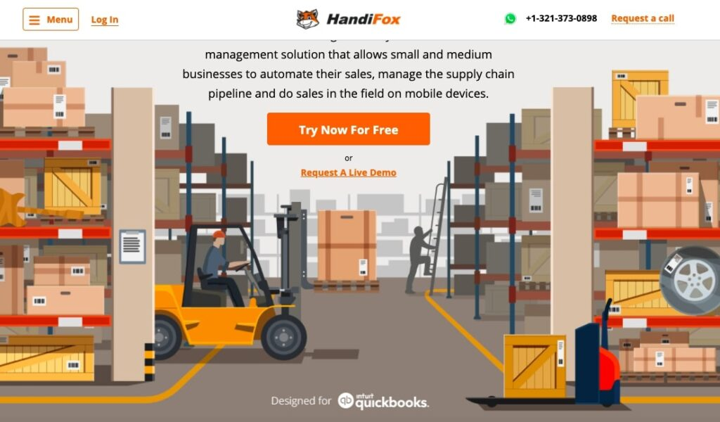 handifox-Inventory-Management-Software