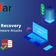 access Database repair
