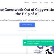 Anyword-AI-Copywriting-Tool