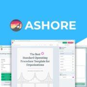 Ashore-App-Online-Proofing-Software