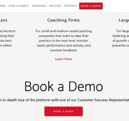 Coachingloft-Free-Coaching-App