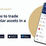 Dsdaq-Crypto-Trading-Platform-