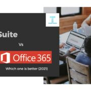 G-Suite-vs.-Office-365-Comparison-Which-one-is-better-in-2021