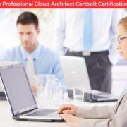 Google-Professional-Cloud-Architect-Certbolt-Certification-Exam