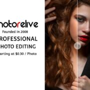 Photorelive-Photo-retouching-services