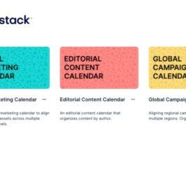 Planstack-Marketing-Calendar-Software