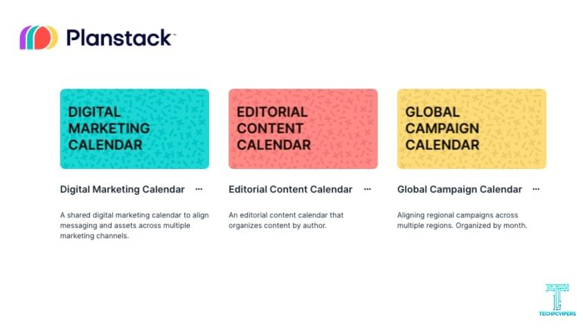 Planstack-Marketing-Calendar
