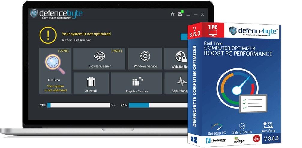 defencebyte-computer-optimizer-software