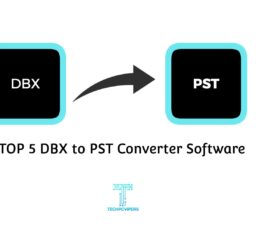 5-Best-DBX-to-PST-Converter-Software-