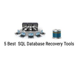 5-Best-SQL-Database-Recovery-Tools-