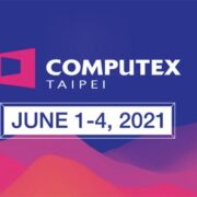 Computex-Taipei