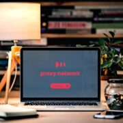 Proxies-for-Protecting-Online-Business