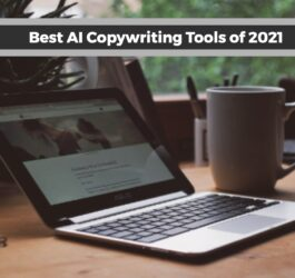 5-Best-AI-Copywriting-tools-