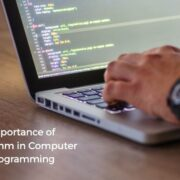Importance-of-Algorithm-in-Computer-Programming
