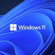 Microsoft-Windows-11
