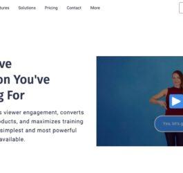 Mindstamp-Interactive-Video-Platform