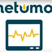 Netumo-Website-Uptime-Monitoring-Tool