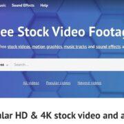 Videvo-Free-Video-Stock-Footage
