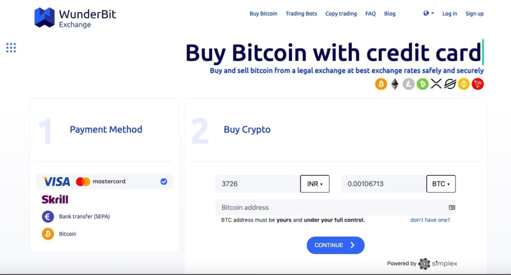 Wunderbit-Automated-Cryptocurrency-trading-platform