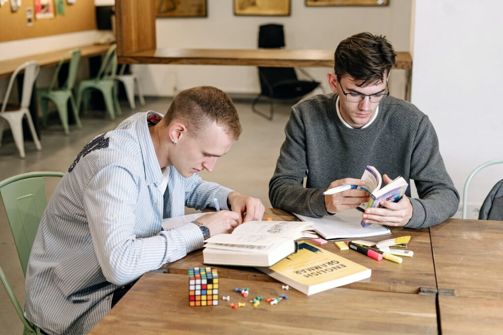 CBSE Class 10 English Exam: