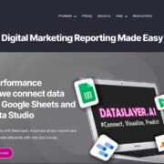DataSlayer-An-alternative-to-supermetrics