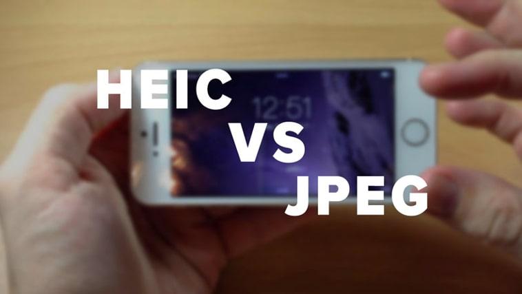 HEIC-VS-JPEG