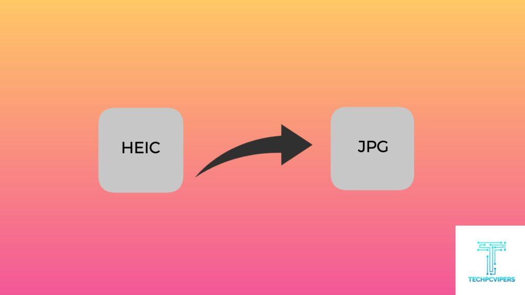 HEIC-to-JPG-Converter