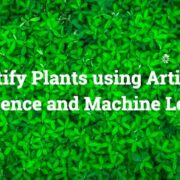 Identify-The-House-Plants-using-Artificial-Intelligence-
