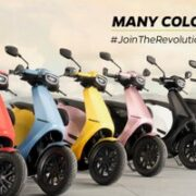 Ola-Electric-Scooter