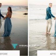 Visual-Flow-lightroom-Presets-