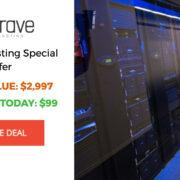 iBrave-Hosting