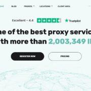 IPRoyal-Proxy-Service-Provider