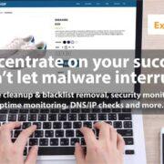 ThreatSign-Website-Security-Platform