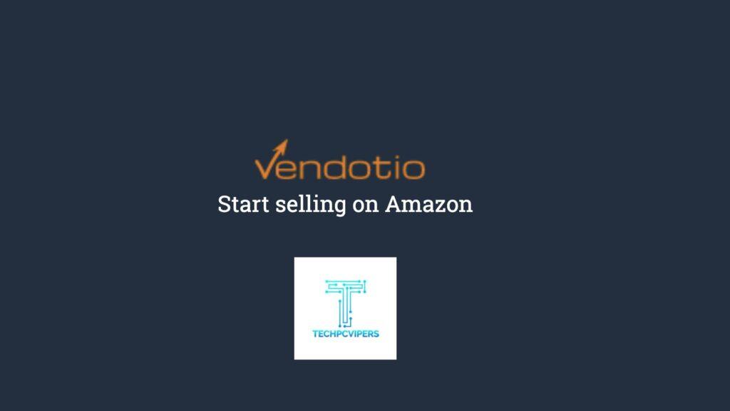Amazon Seller Tool