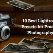 best-Lightroom-presets-for-product-photography
