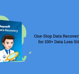 iBoysoft-Data-Recovery-Software-For-Windows