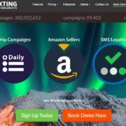 Protexting-SMS-MMS-Marketing-Platform
